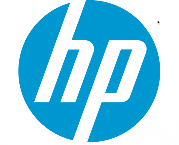 HP Military Discount: Up To 35% Off On Select Products
