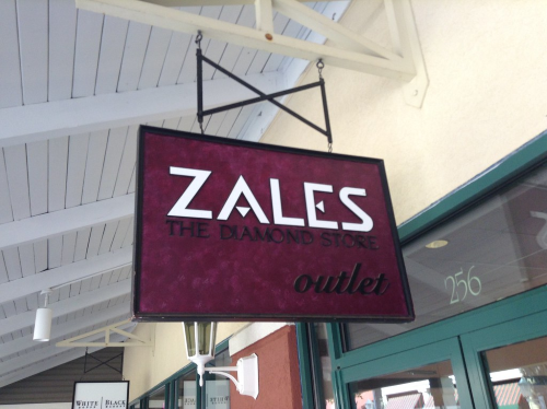 Zales Military Discount 4 Quick Easy Ways To Save
