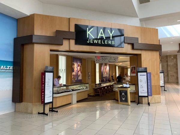 Kay Jewelers Military Discount 4 Ways To Save On Jewelry